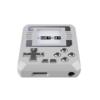 CARTBOY Handheld DIY Retro Gaming Console