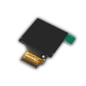 Replacement Cartboy LCD