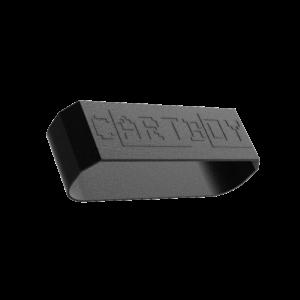 CART CAP - Pocket Protector Slip Case