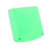 GBHD Color Gameboy Consolization Kit
