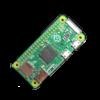 Raspberry Pi Zero (non-wireless)