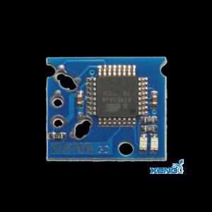 XENO GC Mod Chip